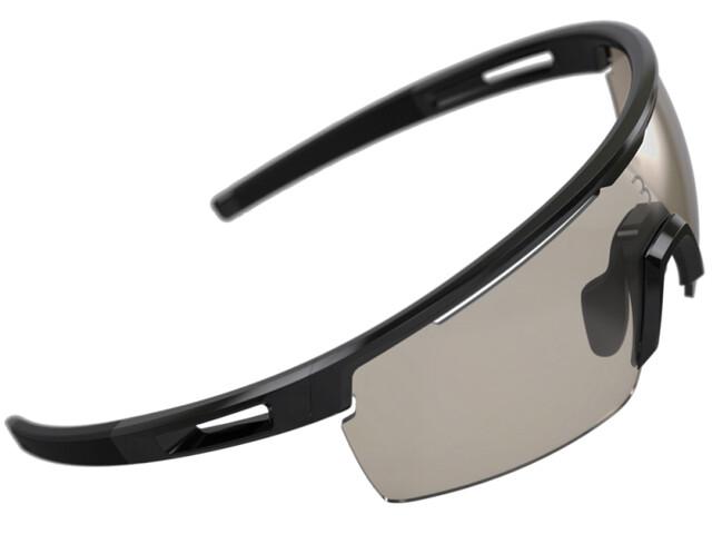 BBB Avenger PH BSG-57PH Gafas deportivas, negro